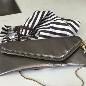 COPY - Henri bendel Purse/clutch